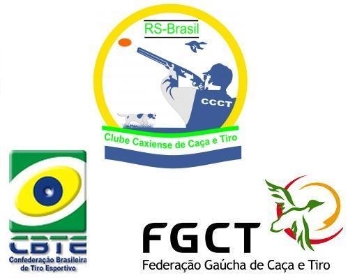 ccct-fgct-cbte_566c8a63a3de9.jpg